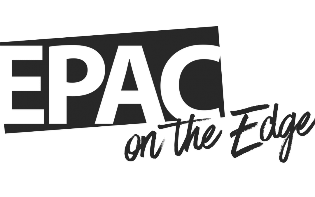 Directors: Submit Pitches for EPAC on the Edge