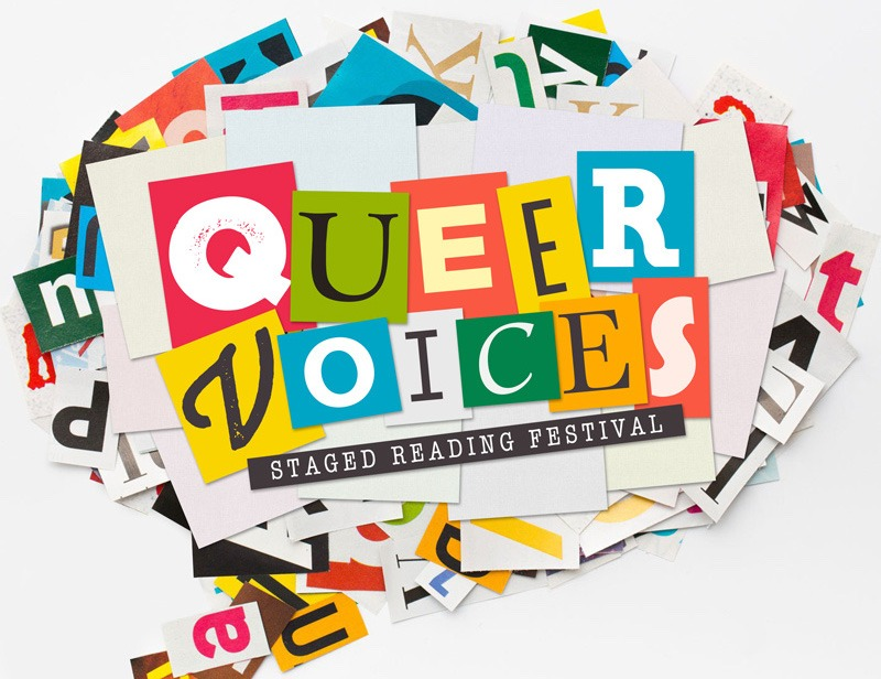 EPAC on The Edge Presents: Queer Voices